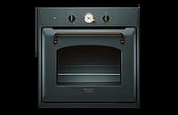 Независимый электрический духовой шкаф HOTPOINT/ARISTON FT95VC.1AN