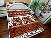 Плед махра (микрофибра) - № 4, фото 3