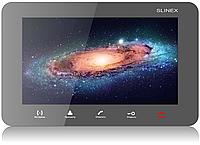 Видеодомофон Slinex SM-07M, фото 1