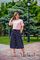 Блуза креп-сатин, фото 1