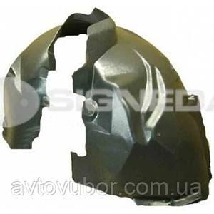 Подкрыльник правий Ford Galaxy 06-14 PFD11171AR 1445501