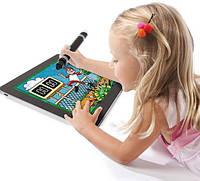 Детские ноутбуки, планшеты,компьютеры,телефоны,смартфоны