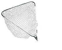 Подсак Jaxon леска складной 2.10m