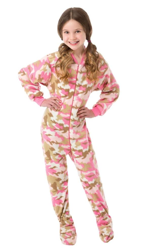 Детский онлайн магазин Cheeky chimp предлогает пижамы мальчиков от бренда Babexi