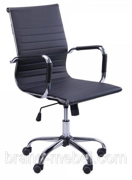 Кресло Слим LB
