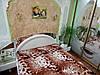 Плед махра (микрофибра) - № 3, фото 5