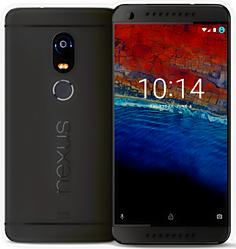 В базе данных Geekbench замечен смартфон HTC Nexus 2016, носящий условное название Marlin
