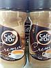 """Кофе  """"CAFE D'OR CREMA"""" 140 г"""