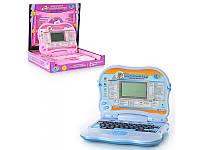 Детский обучающий компьютер Мультибук 7000-7001 KHT