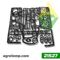 Набор прокладок А-01 ДТ-75