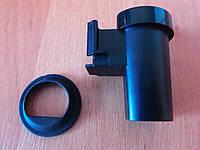 Резиновый уплотнитель на Одеа,Талеа