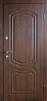 """Входные двери ТМ """"Портала"""" модель Классик квартирные 850 мм., на планке"""