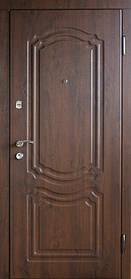 """Входные двери ТМ """"Портала"""" модель Классик квартирные"""