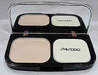 Пудра Shiseido urben beauty powder (шисейдо)№3
