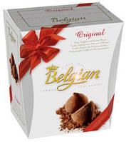 Шоколадные конфеты Truffels Original
