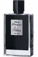Kilian Sweet Redemption By Kilian The End edp 50 ml унисекс Тестер