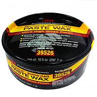 Паста-воск 3М 39526 для лакокрасочного покрытия Perfect-it, 0,3 КГЛ