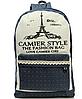 Рюкзак с Эйфелевой башней, фото 2