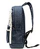 Рюкзак с Эйфелевой башней, фото 4