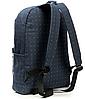 Рюкзак с Эйфелевой башней, фото 5