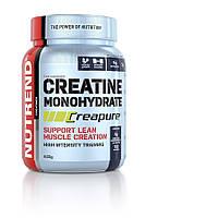 Креатин Creatine Monohydrate Creapure®  (500 г) Nutrend