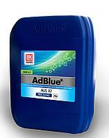 ЛУКОЙЛ AdBlue