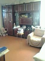 4 комнатная квартира улица Академика Королёва