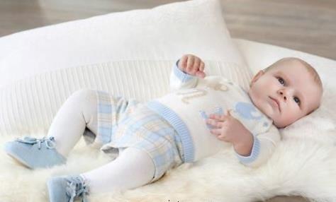 Детские ползунки и штанишки для мальчиков от магазина детской фирменной одежды Бабекси - Чики Чимп