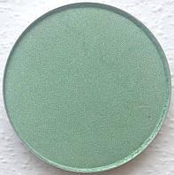 Тени для век Stargazer Green