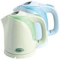 Электрический чайник MR047