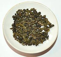 Зеленый чай Guang Fu GP1