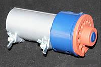 Насадка для заточки сверел KWB 3,5-10мм