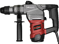 Перфоратор Vega Professional VH-1500  (1500 Вт), фото 1