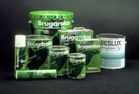 Антиадгезивная жидкость для сварочных работ BESTRIL 2080