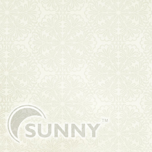 Рулонная штора India Cream