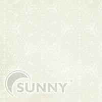 Рулонная штора India Cream, фото 1