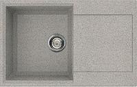 Кухонная мойка гранит SOFIA G7950, фото 1