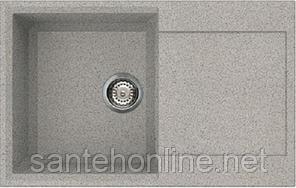 Кухонная мойка гранит SOFIA G7950