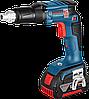 Аккумуляторный шуруповерт Bosch GSR 18 V-EC TE Professional 06019C8003