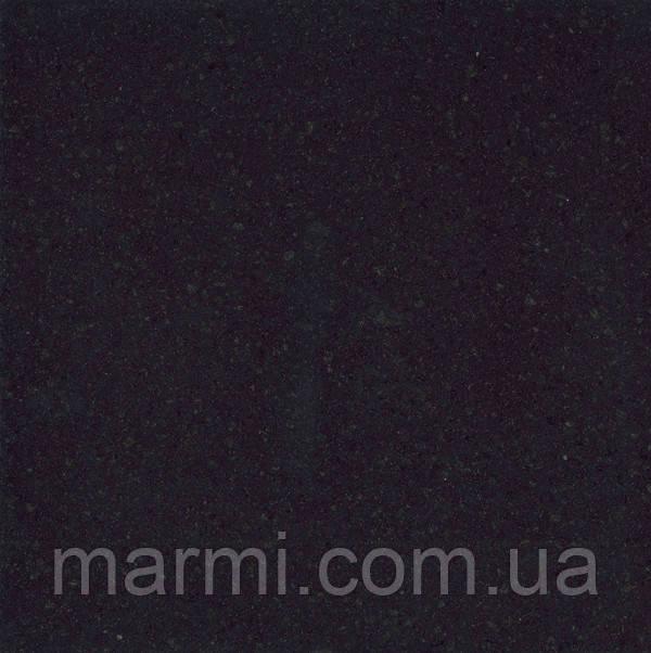 Кварцевый искусственный камень ROMAN BLACK