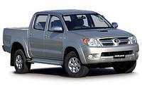 Toyota Hilux VII 2004-2015
