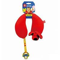 Игрушка подушка Патрик K's Kids 16247 EUT/20-691