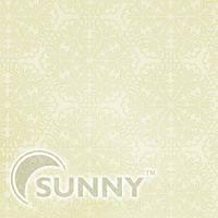 Рулонная штора India Beige, фото 1