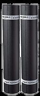 Єврорубероїд Склоізол ХПП 2,5мм (10м) підклад /Техноніколь