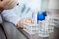 Определение коли-индекса воды и бактерий группы кишечной палочки