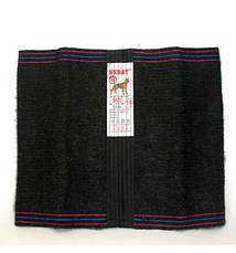 Пояс из собачьей шерсти (согревающий, лечебный), фото 3