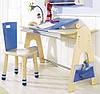 Мебель для школьников и дошкольников