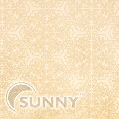 Рулонная штора India Orange