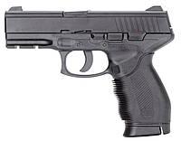 Пистолет пневматический SAS Taurus 24/7, фото 1