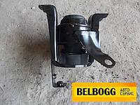 Подушка двигателя правая CVT BYD G3, G3R, Бид Г3, Г3Р, Бід Ж3, Ж3Р
